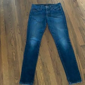 Joe's Jeans - The Skinny - Open to offers